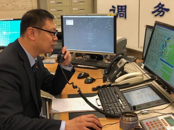 彩立方平台官网机场圆满通过民航局A-CDM系统评估 获评最高等级A级