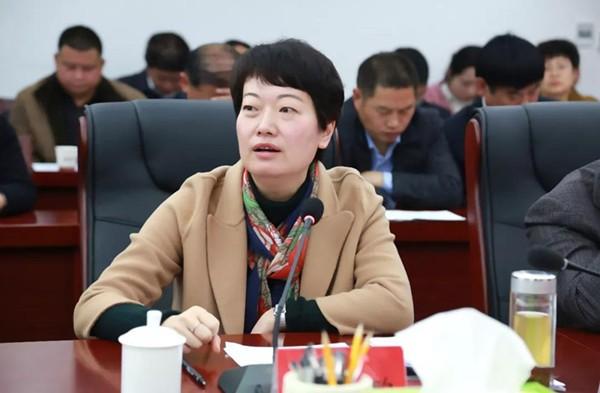 贵阳·黔南两市州政协共同签订协同帮扶长顺县脱贫攻坚框架协议