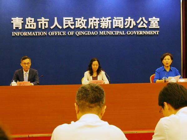 2019中国财富论坛及博览会将于7月5日—7日在彩立方平台官网举行