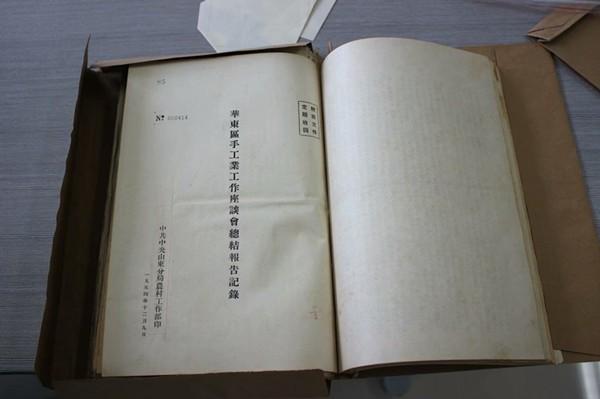"""淄博物华楼老月饼:唱响""""非遗""""""""老字号""""好声音"""