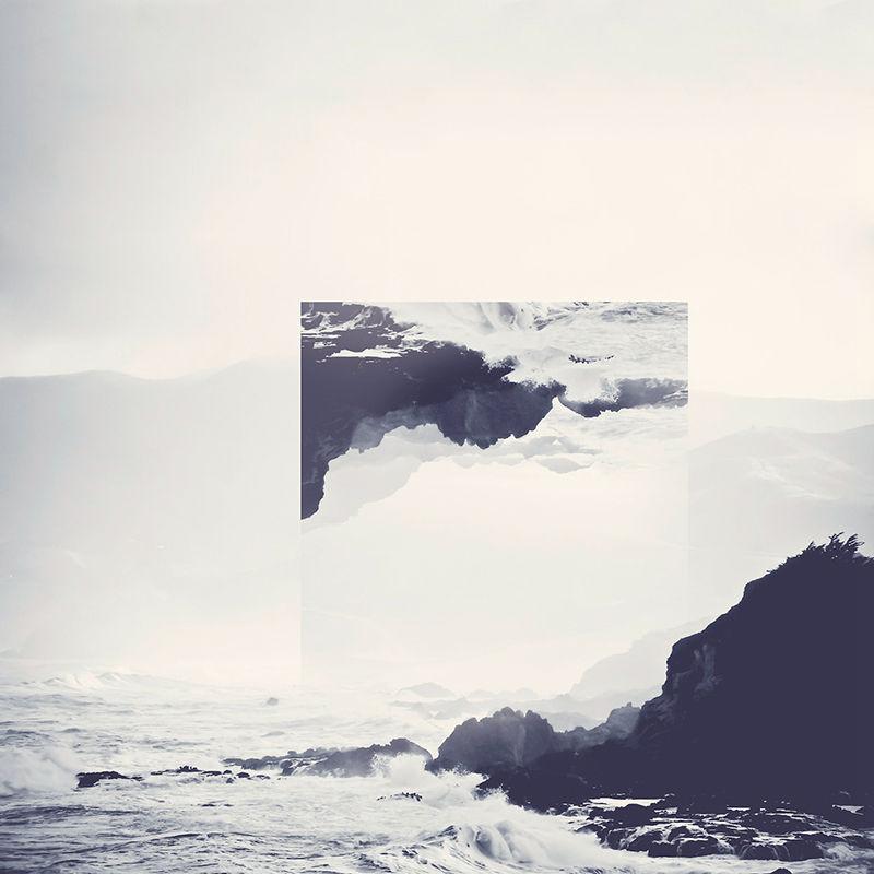 倒立风景摄影,将几何与摄影完美结合--置顶表情
