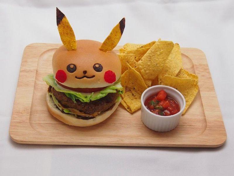 baidu-Pikachu-3
