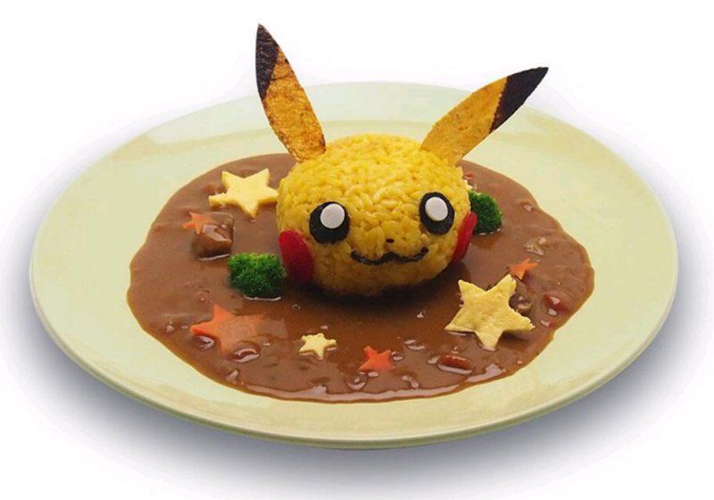 baidu-Pikachu-2