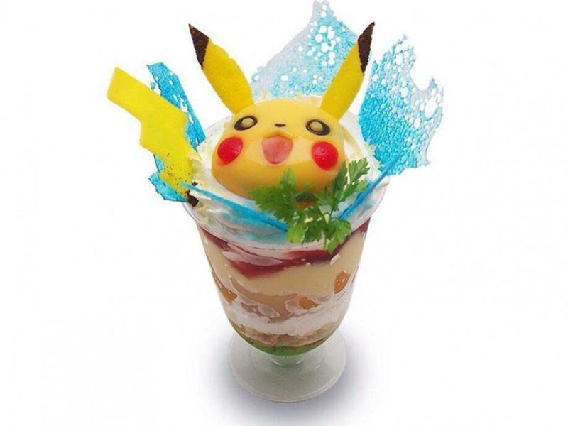 baidu-Pikachu-4