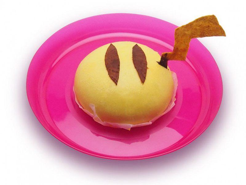 baidu-Pikachu-6