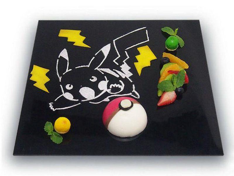 baidu-Pikachu-7