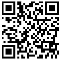 21b8076b15f599229dcae12d21c2937a.jpg