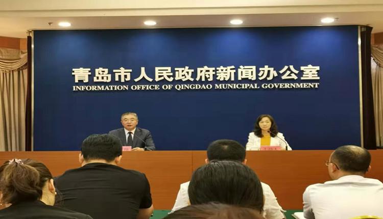 东方时尚季·第十九届中国(彩立方平台官网)国际时装周 定于9月7日—11日举办